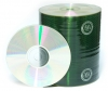 MUSIC CD Prodisc CD-R 40X 700MB 80Min Digital Audio  (100 per order)