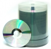 Taiyo Yuden CD-R Silver Thermal (600 - Full  Case) Just $0.30 each